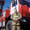 Иван Sergeevich, 30, г.Петровское