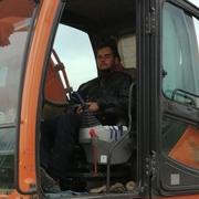 Сергей, 33, г.Якутск