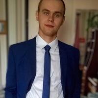 Павел, 26 лет, Телец, Вилейка
