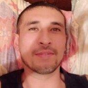 rasul, 35, г.Ташкент