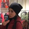 vika, 26, г.Москва