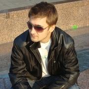 Родослав, 29, г.Шушенское