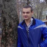 Павел 33 Ростов-на-Дону