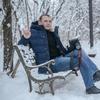 Антон, 37, г.Артем