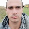Nazar, 30, г.Лондон