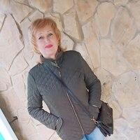 Татьяна, 60 лет, Рыбы, Константиновка