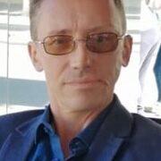 Евгений, 48, г.Сосновый Бор