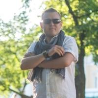 Игорь, 30 лет, Дева, Санкт-Петербург