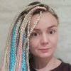 Людмила, 39, г.Стерлитамак