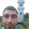 Руслан Кошевой, 38, г.Николаев