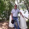 Алексей77, 43, г.Усть-Кут