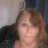 Dorothy, 30, Orlando