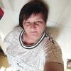 Нелля, 52, г.Саратов