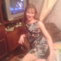 Алена, 29 лет, Рак, Дзержинское