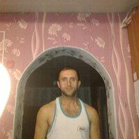Ромка, 41 год, Телец, Москва