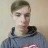 Ярослав, 19, г.Кишинёв