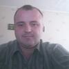 александр, 40, г.Ивдель