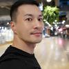 chenwenjie, 30, г.Пномпень