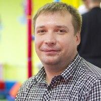 Олег, 37 лет, Близнецы, Челябинск