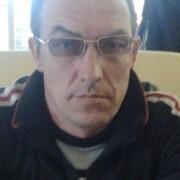 Мыкола, 46, г.Киселевск