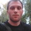 Владимир, 30, Могильов-Подільський