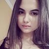 Марина, 18, г.Иркутск