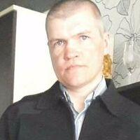 Вадим, 41 год, Рак, Миасс