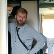 Dimitriy, 53, г.Бологое