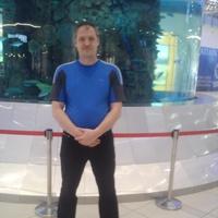 Пётр, 35 лет, Стрелец, Рязань