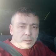 Олег, 49, г.Умань