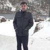 Adam, 43, г.Грозный
