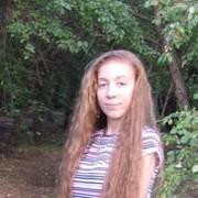 Анна 28 лет (Лев) Челябинск