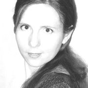 Светлана 43 года (Стрелец) Новоуральск