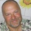 Олексій, 53, г.Галич