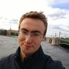 Алексей, 27, г.Сухой Лог