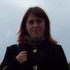 ALLA, 44, Bolhrad