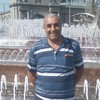 камо, 58, г.Балашиха