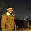 HAZNEDAR, 26, Bursa