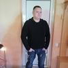 Jack, 33, г.Новоайдар