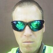 Алексей, 36, г.Солнечногорск
