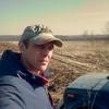 Евгений, 36, г.Ясногорск