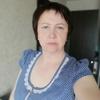 SVETA, 53, Fryanovo