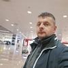 Aleksei German, 36, Brussels