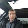 Roman, 38, Luhansk