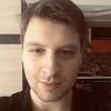 Евгений, 27, г.Подольск