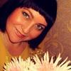 Ирина, 45, г.Борисоглебск