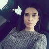 Ангелина, 23, г.Солнечногорск