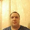 Сергей, 29, г.Клин