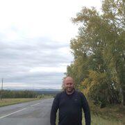 Леха, 30, г.Минусинск