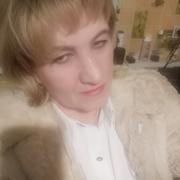 Наталья, 47, г.Новоалтайск